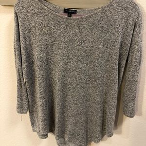 Blouse/sweater the limited Small